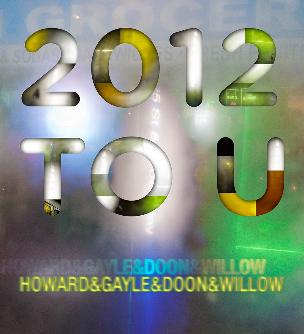 2012-TO-U_2