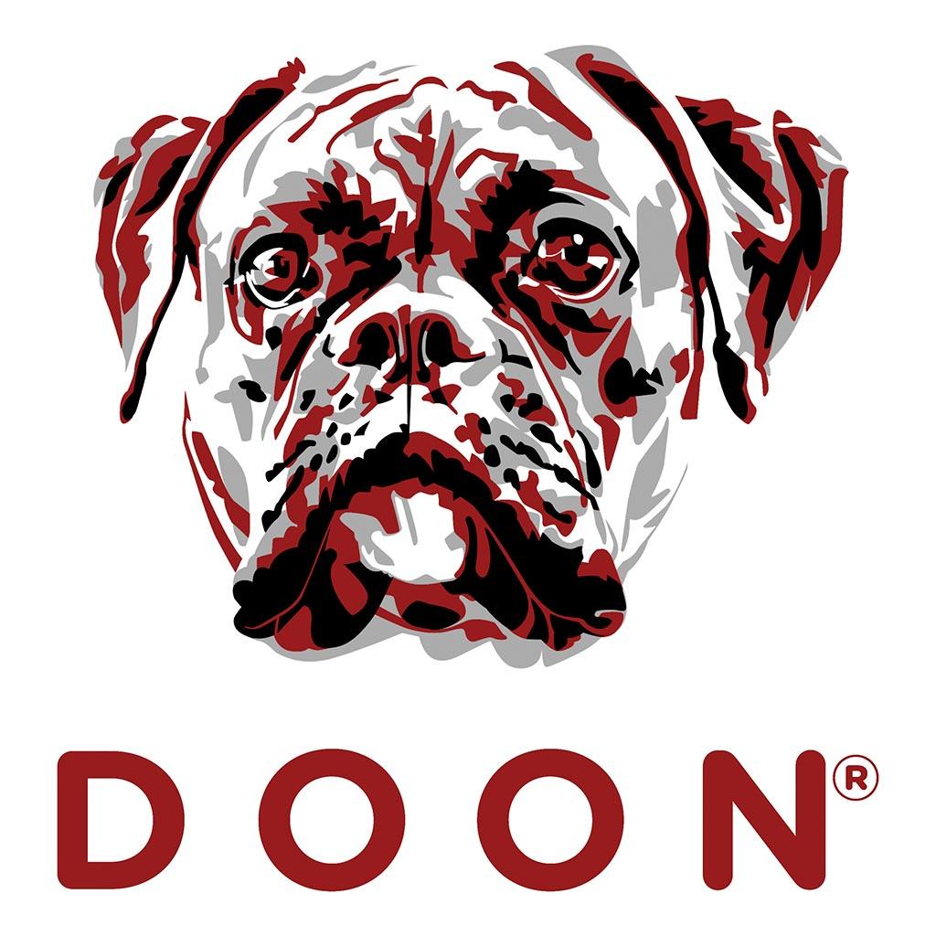 DOON_headtype_8flat