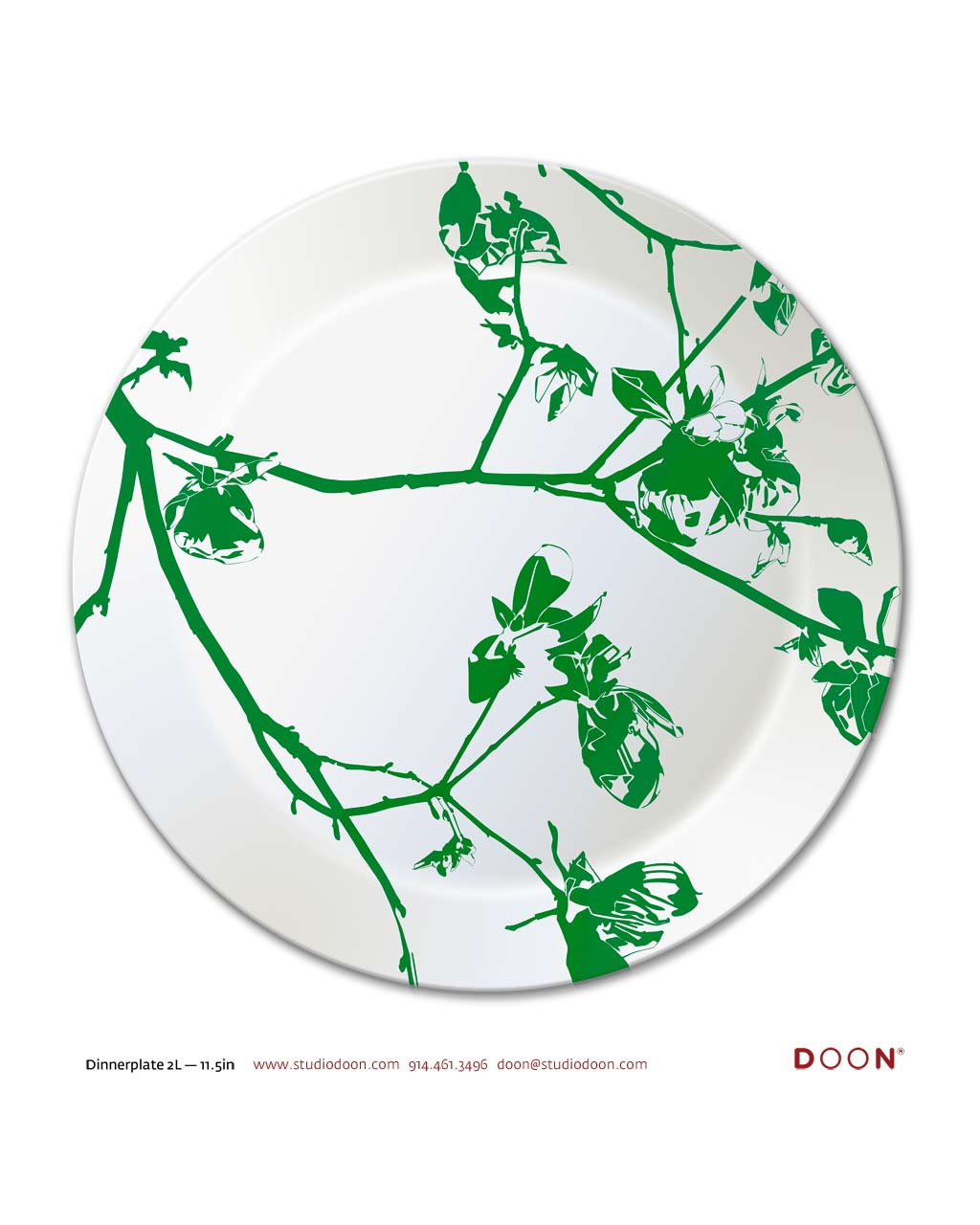 Dinnerplate_2L