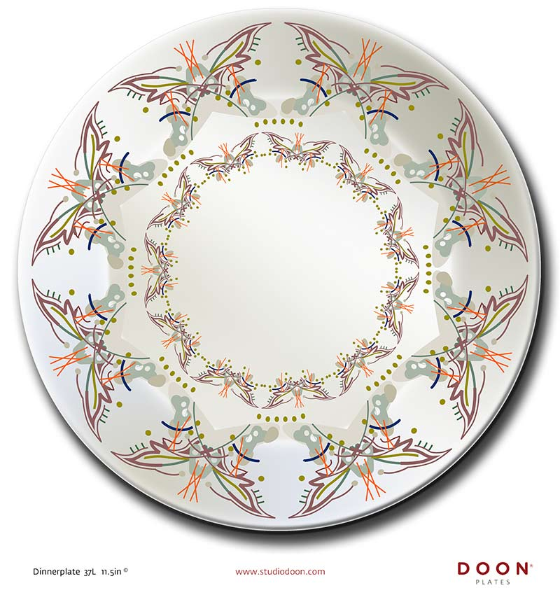 Dinnerplate_37L