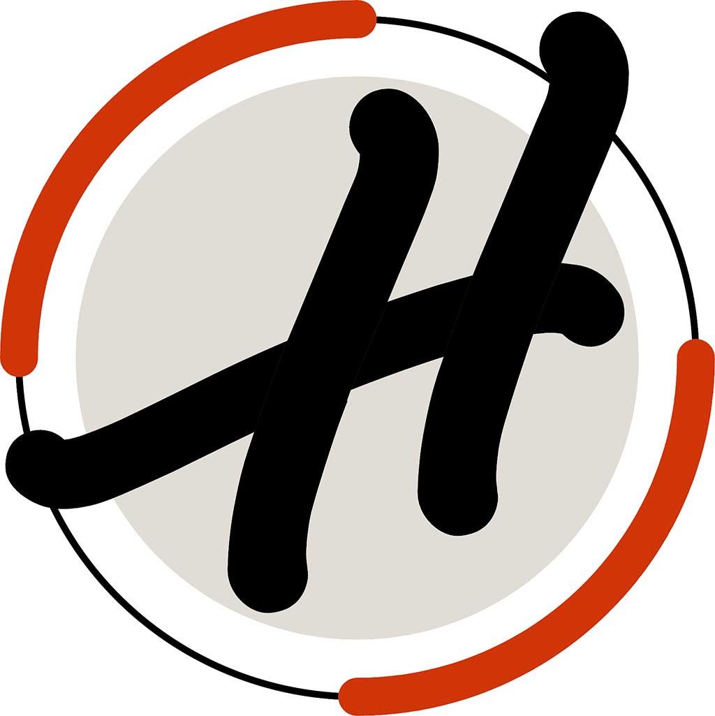 HStein-logo@0