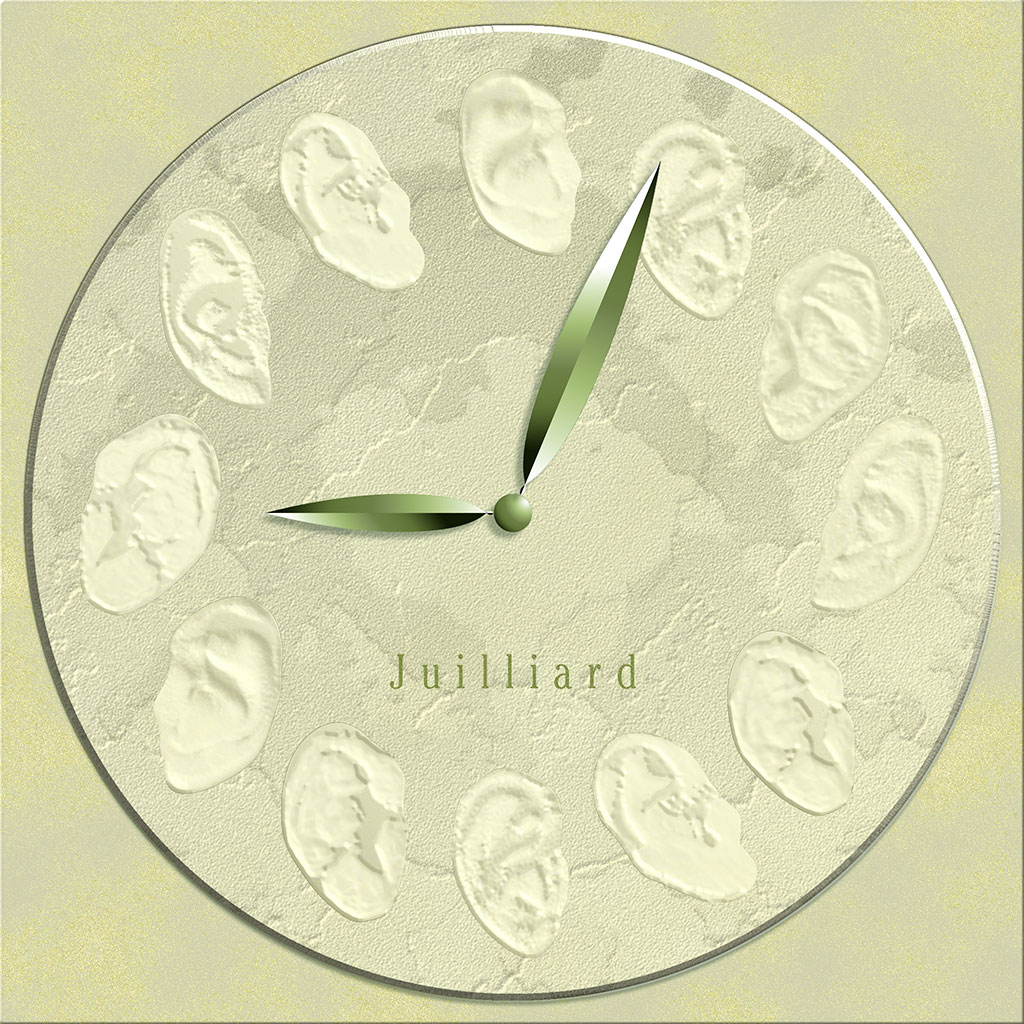 Juilliard-brochure-3_flat
