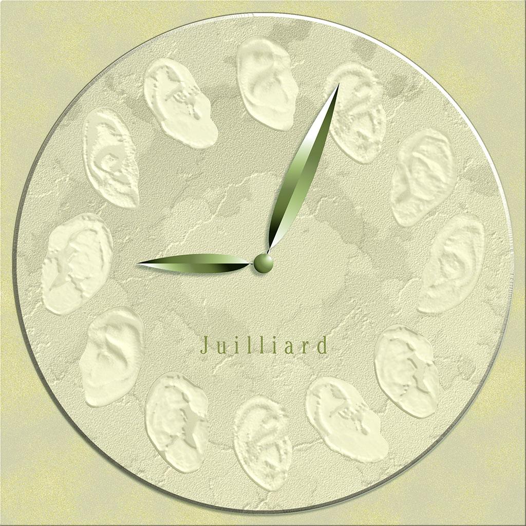 Juilliard-brochure-3_flat