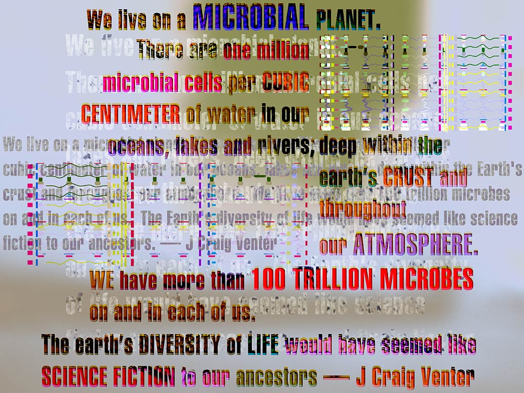We-live-on-Microbial1