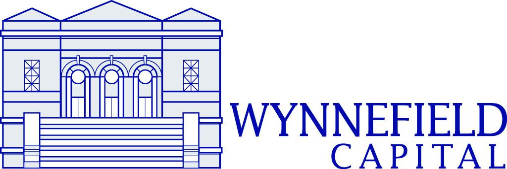 Wynnefield-logo_v9-RGB@1