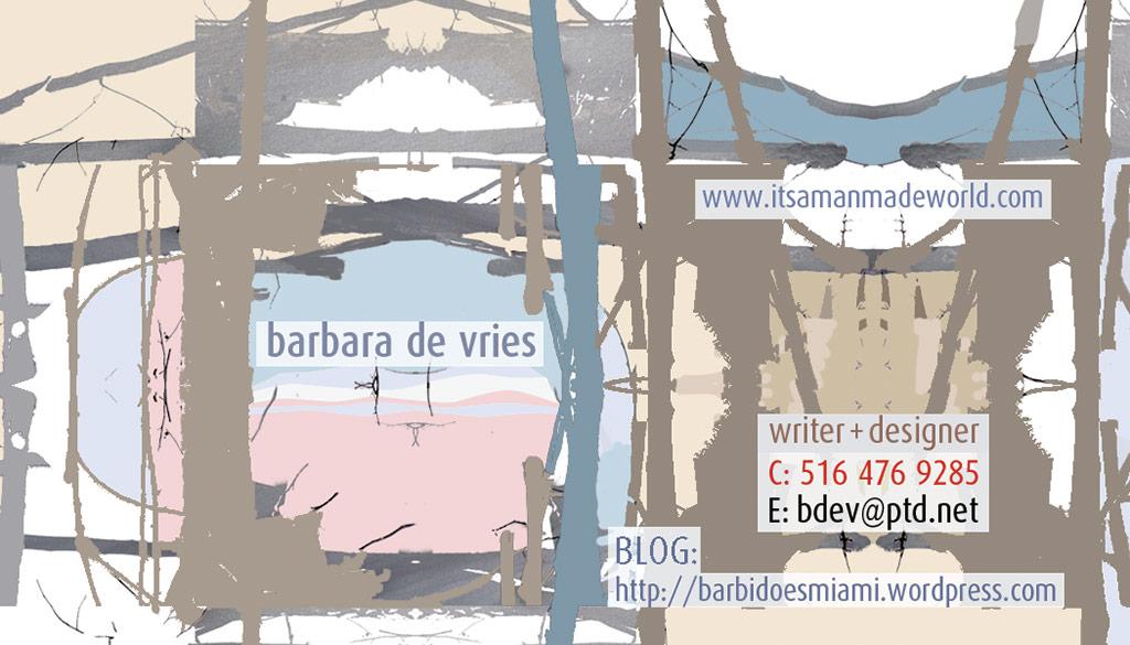 bar_dev3.5x2_3