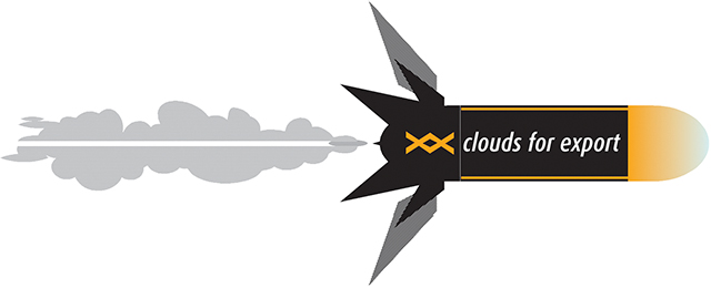 clouds-export-logo-1