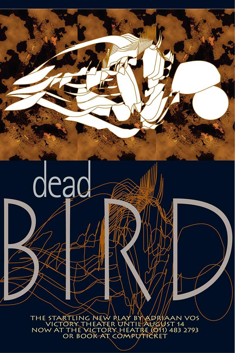 deadbirdposter