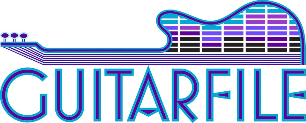 guitarfile_logo_3