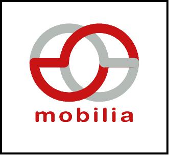 Mobilia Logo Howard Stein