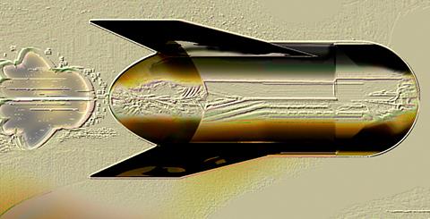 rocket8