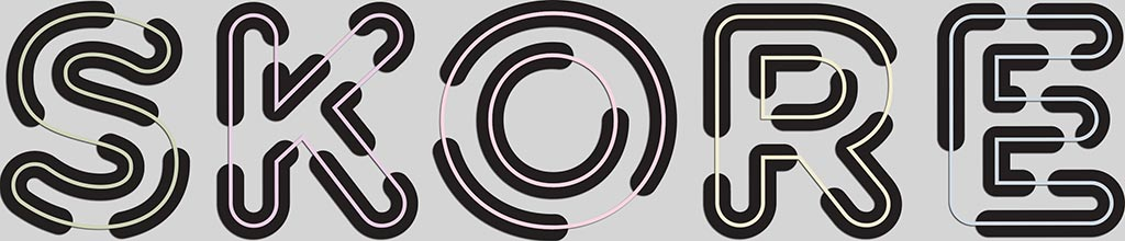 skore-logo-5