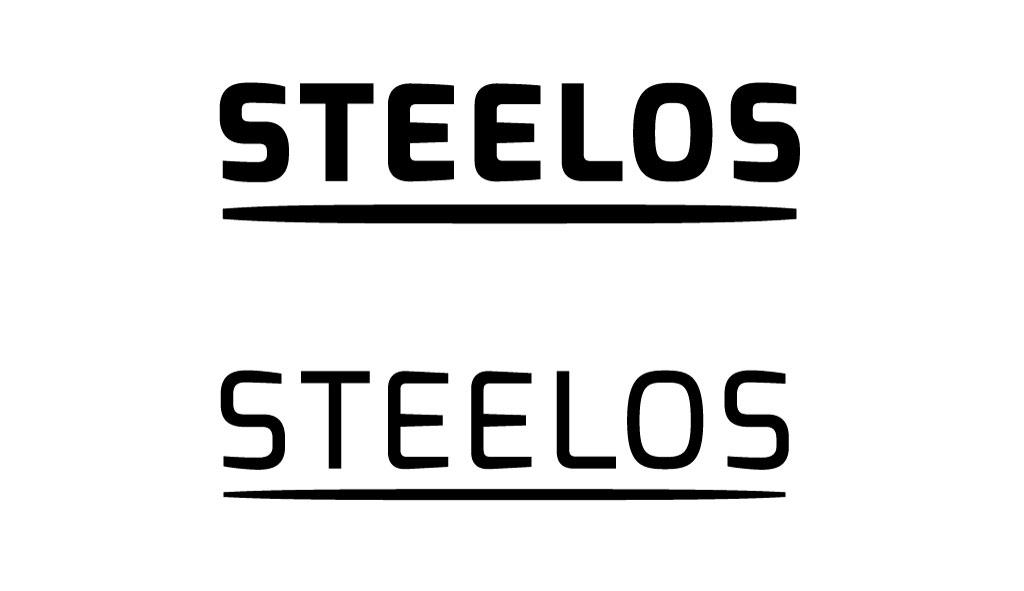 steelos-logo