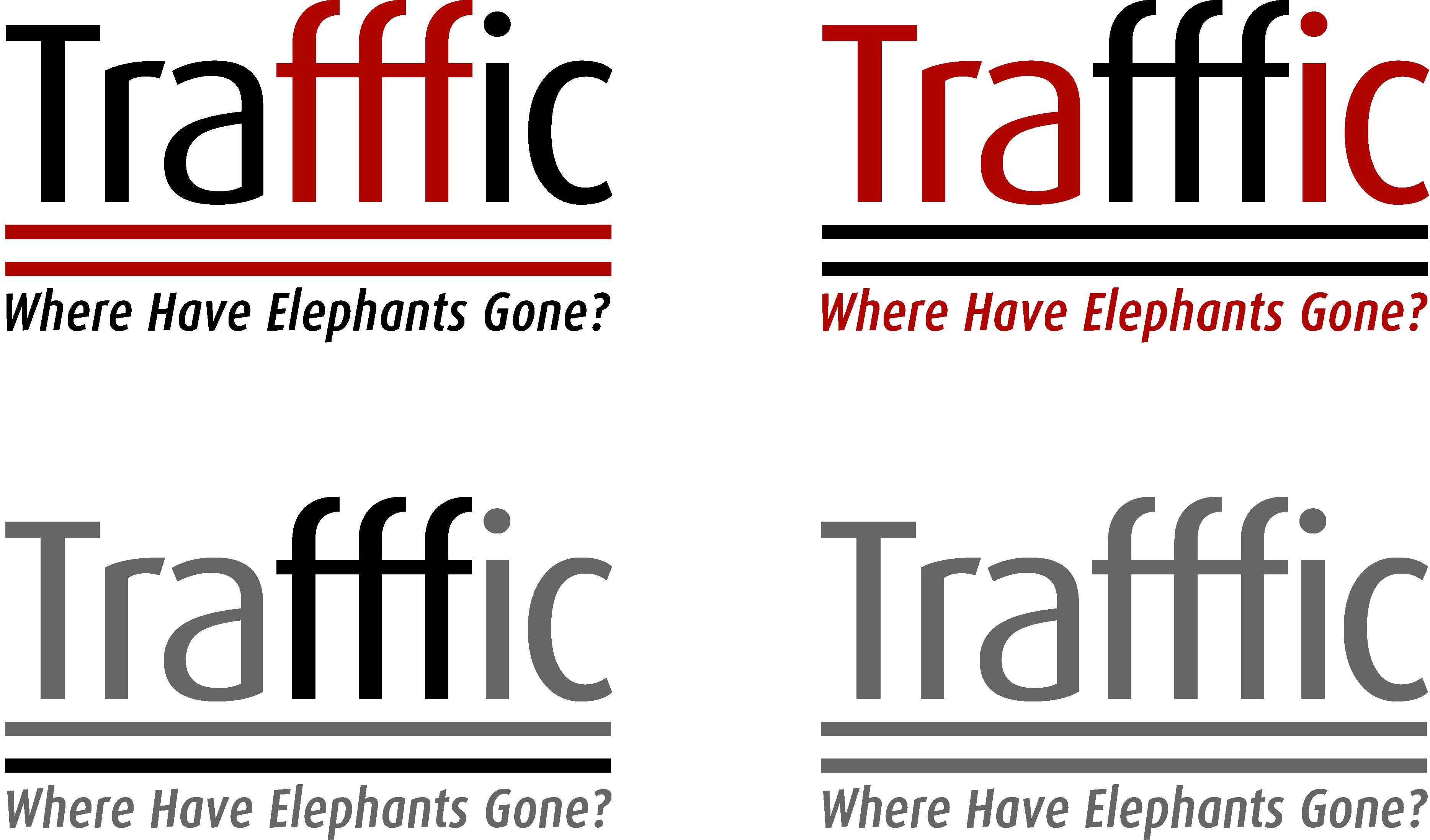 trafffic-logos
