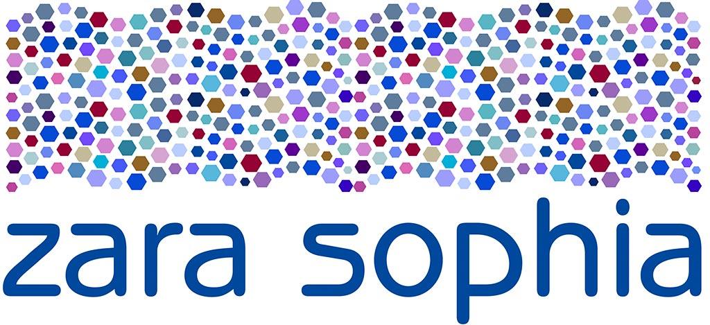 zara-sophia-1024px