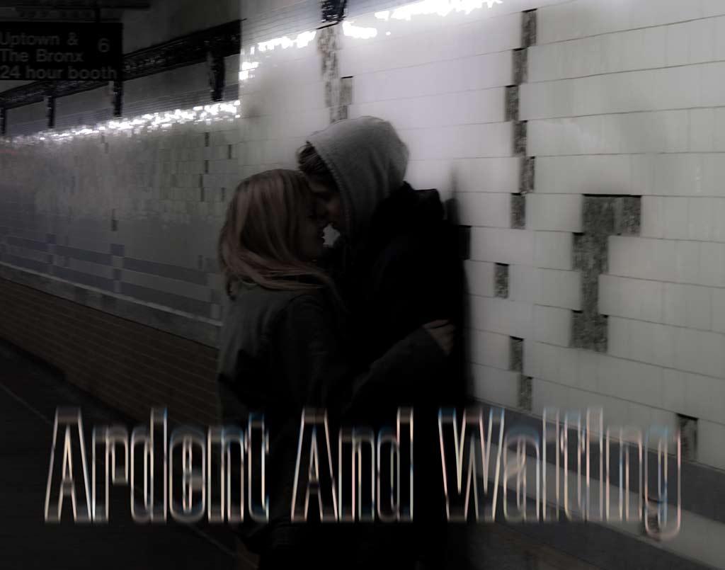 ardent-waiting-IMG_3012