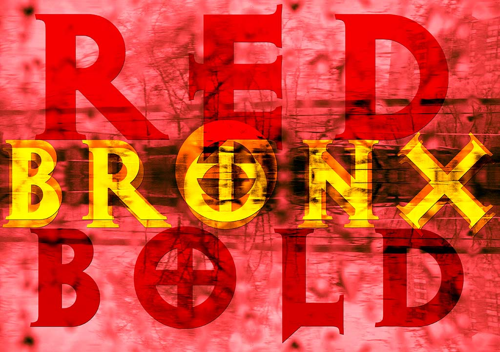 red-bronx-bold