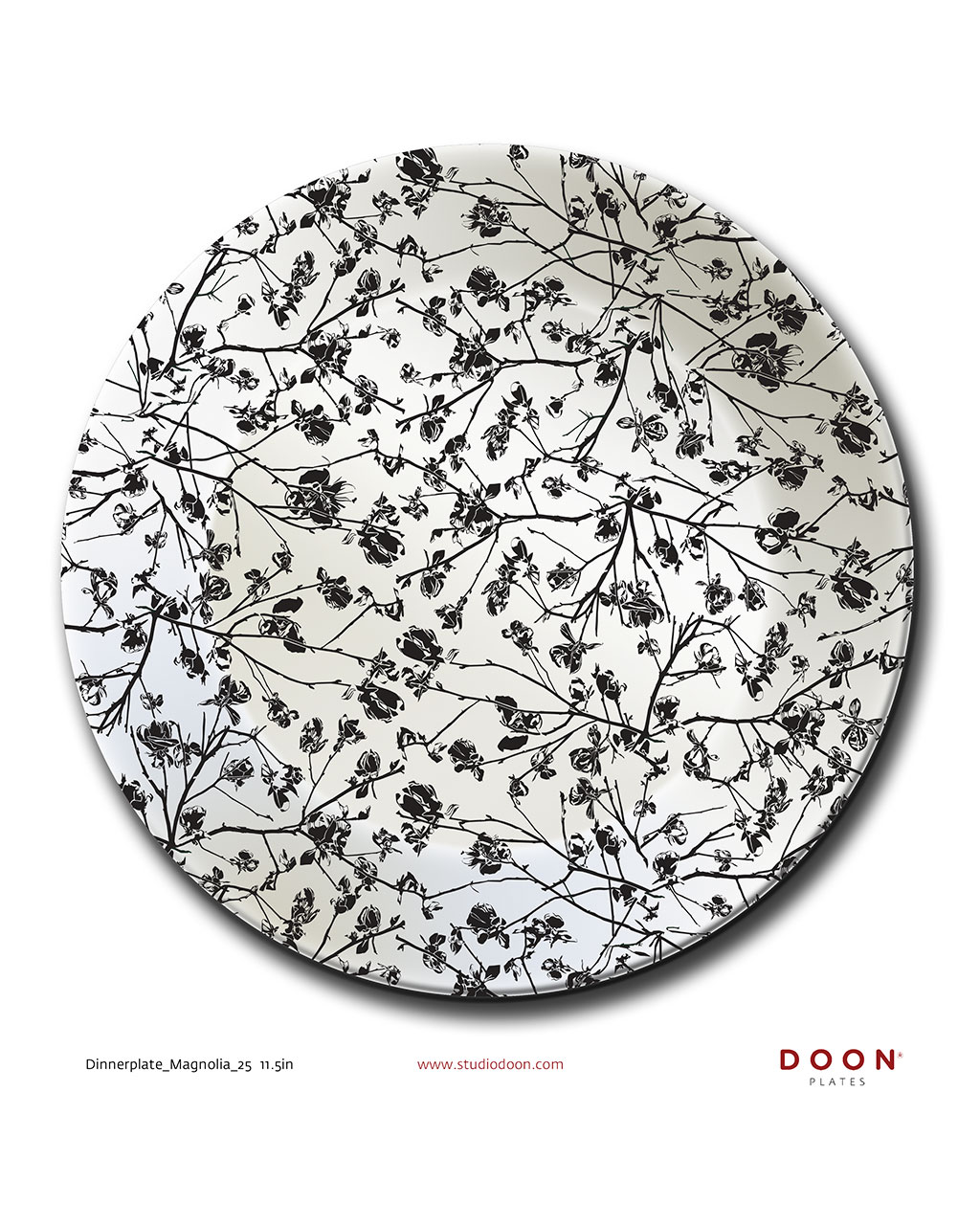 Dinnerplate_magnolia_25L