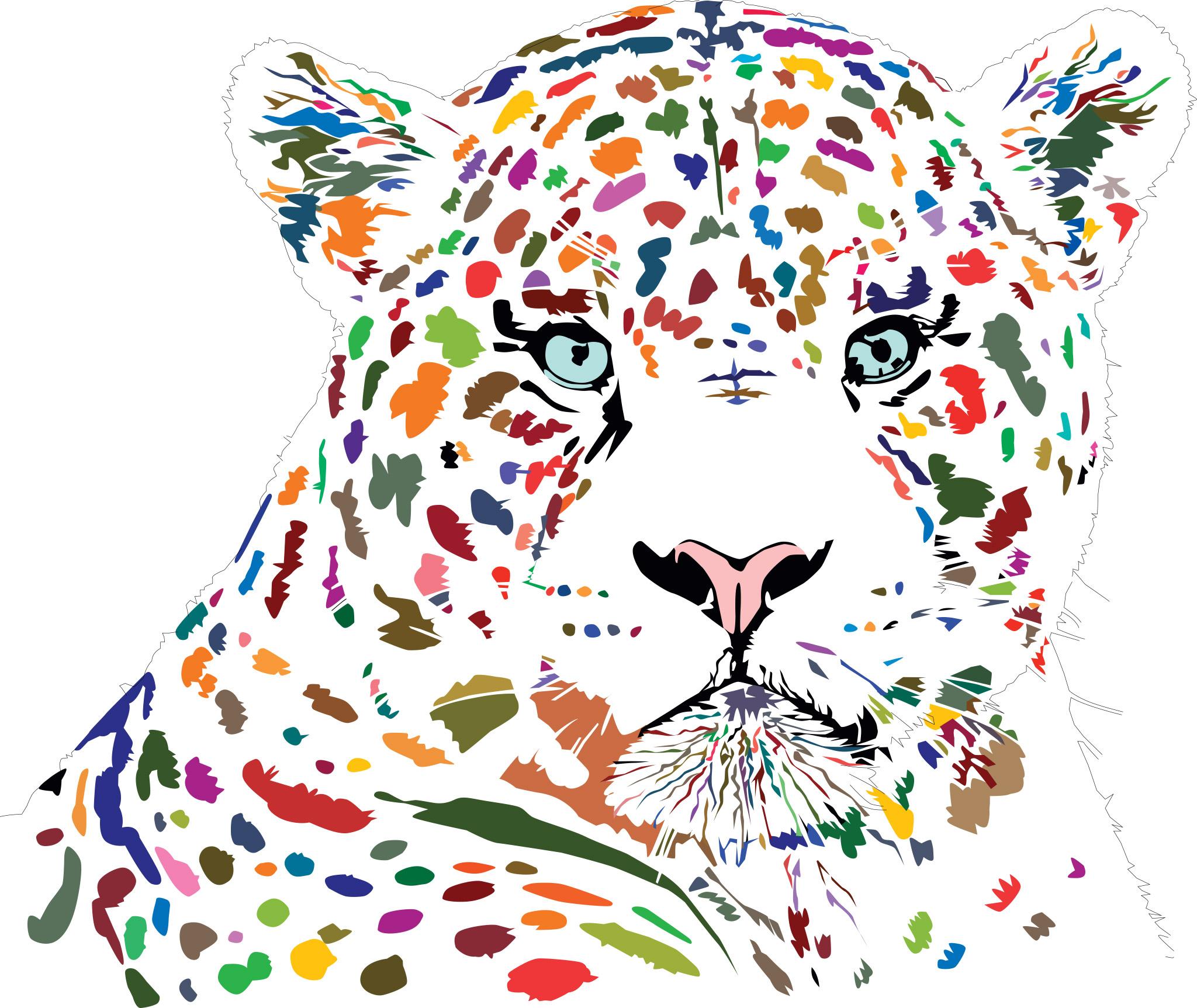 MF-jaguar-color-72ppi-2048px